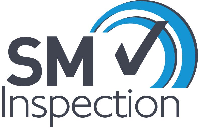 SM Inspection-Inspecteur agréé en bâtiment